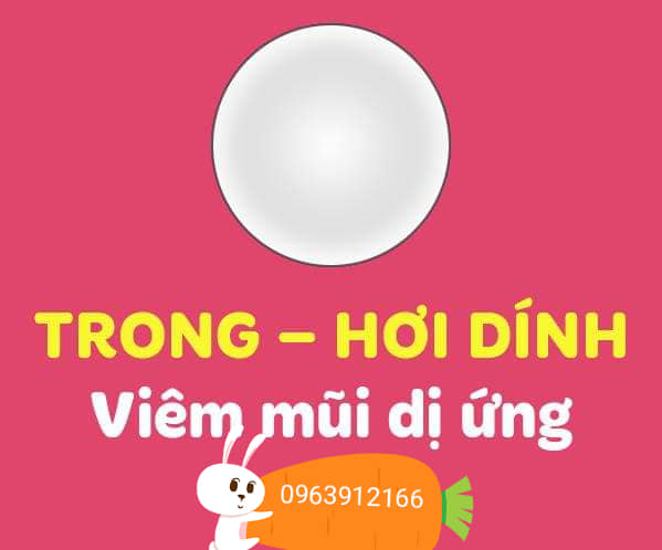 nuoc mui trong hoi dinh