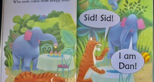 Link download My First Reading Library Usborne PDF